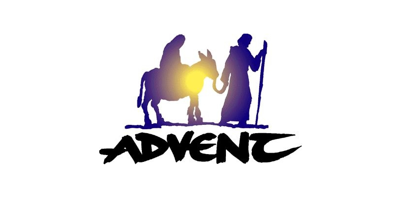 mary and joseph advent clip art rh esccgozo org advent clip art borders advent clip art images